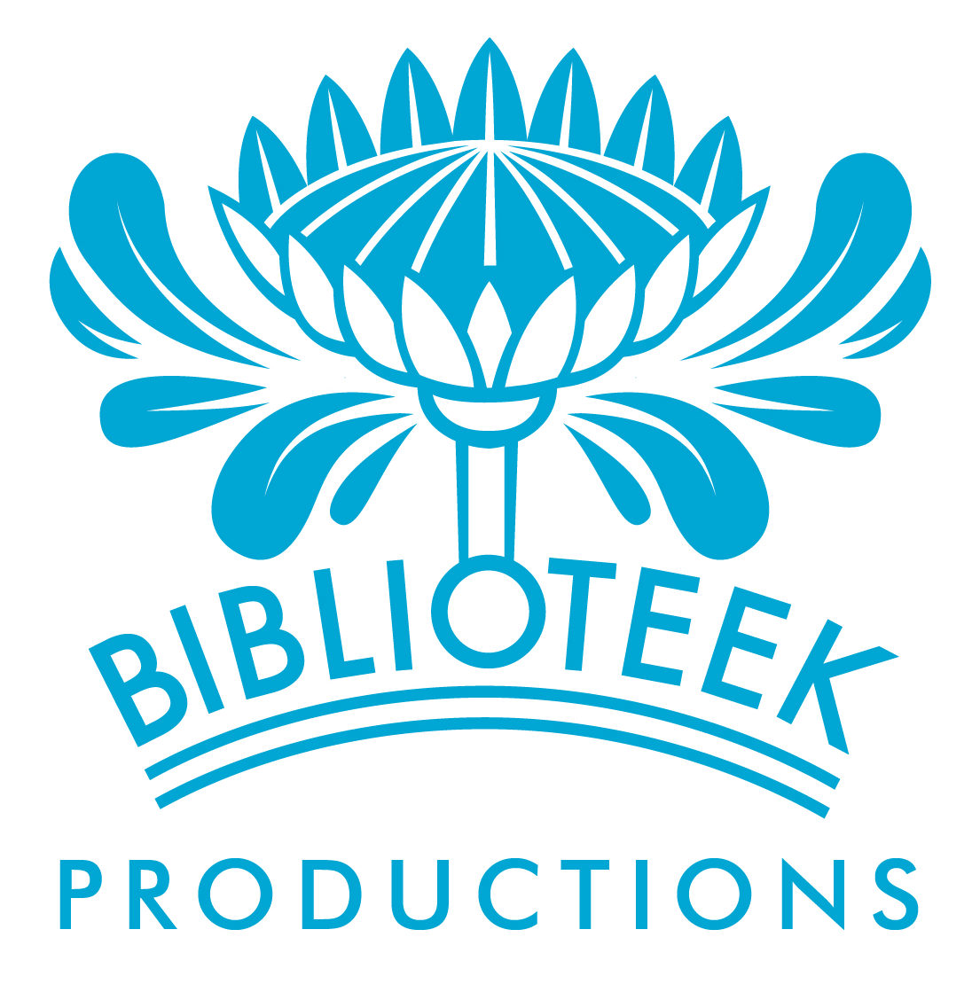 Biblioteek Productions